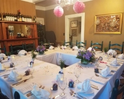 Banquets-at-the-Brentwood-Restaurant