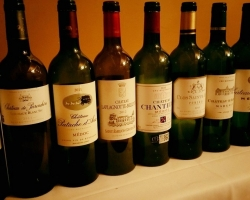 Brentwood-Restaurant-Wine-Selections