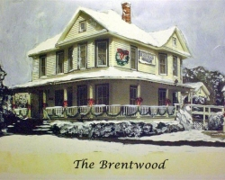 Brentwood-Snow-at-Christmas