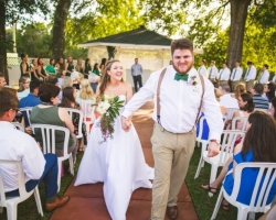 Weddings-at-the-Brentwood-Restaurant